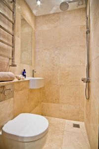 Best 20+ Small Wet Room ideas on Pinterest | Ensuite room ...