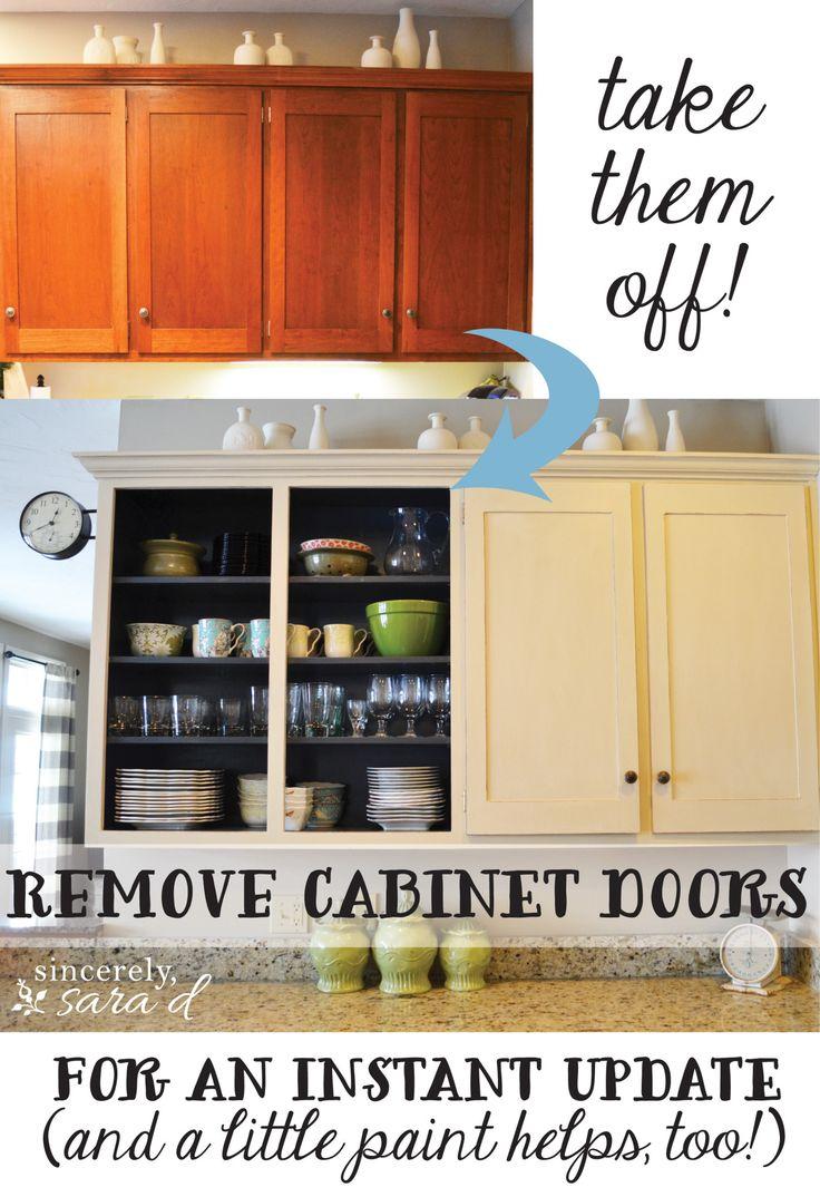 kitchen cabinet doors kitchen cabinet updates 25 Best Ideas about Kitchen Cabinet Doors on Pinterest Cabinet doors Kitchen cabinets and Kitchen cabinet decorations
