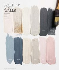 1065 best Interiors: Color Combinations images on Pinterest