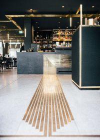 Best 25+ Bar designs ideas on Pinterest | Basement bar ...