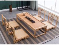 17 Best ideas about Bamboo Furniture on Pinterest | Bamboo ...