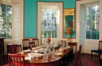5 Ideas for Historic Window Treatments | Window treatments ...