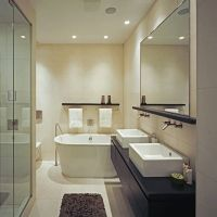 Bathroom Interior Design 2015 | Ideas for the House ...