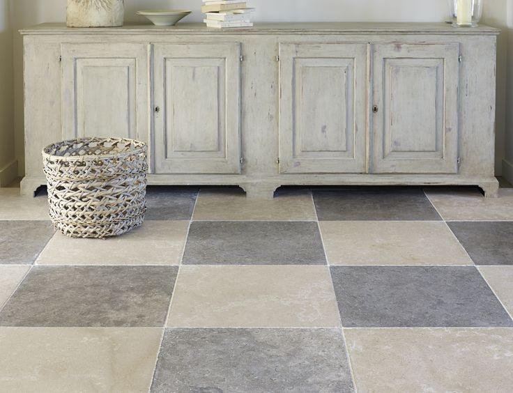 24 Best Images About Rustic On Pinterest Grey Jaipur