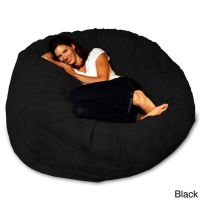 1000+ ideas about Big Comfy Chair on Pinterest | Cozy ...