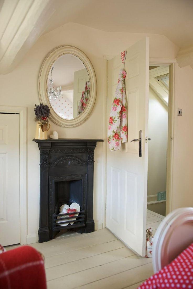 25+ best ideas about Bedroom fireplace on Pinterest