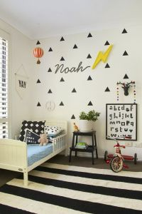 25+ best ideas about Kids Room Wall Decals on Pinterest ...