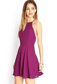 Forever 21 Prom Dresses 2012 | www.imgkid.com - The Image ...