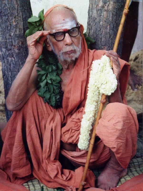 Sadhguru Wallpaper Quotes 1000 Images About Kanchi Mahaswami On Pinterest Places