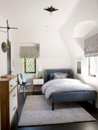 25+ best ideas about Modern kids bedroom on Pinterest ...
