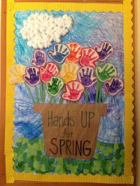 Best 25+ March bulletin board ideas ideas on Pinterest