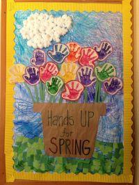 Best 25+ March bulletin board ideas ideas on Pinterest ...