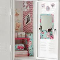 25+ best Cute locker decorations ideas on Pinterest ...