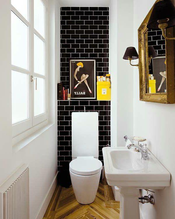 Badezimmer Jensen Hausbillybullock