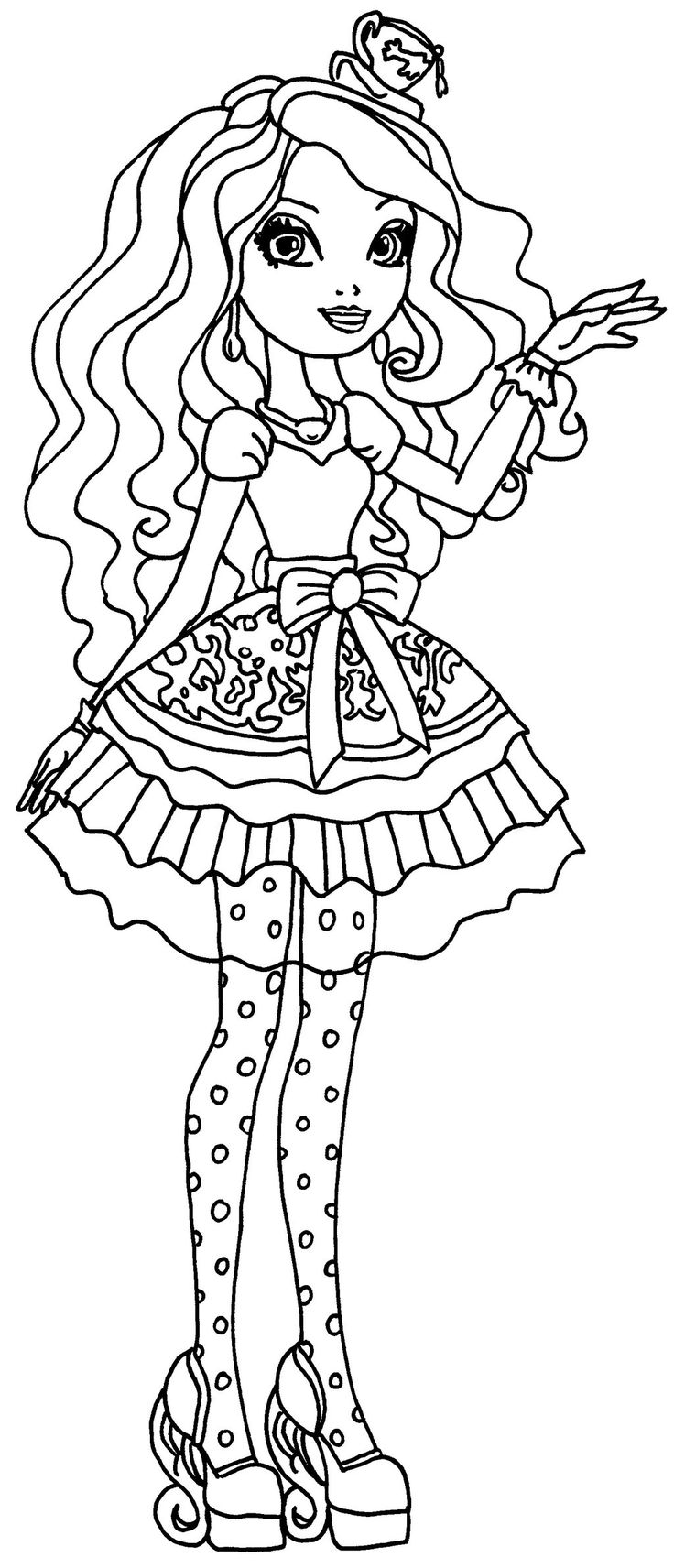 Krafty kidz center curious george coloring pages - Krafty Kidz Center Curious George Coloring Pages Find This Pin And More On Silke Tegninger Download