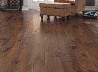 Rustic Wide Plank Hardwood Flooring | Wide Plank Hardwood ...