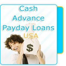 17 Best images about Payday Loans Online No Faxing - No Credit Check ! Bad Credit OK! Get $100 ...
