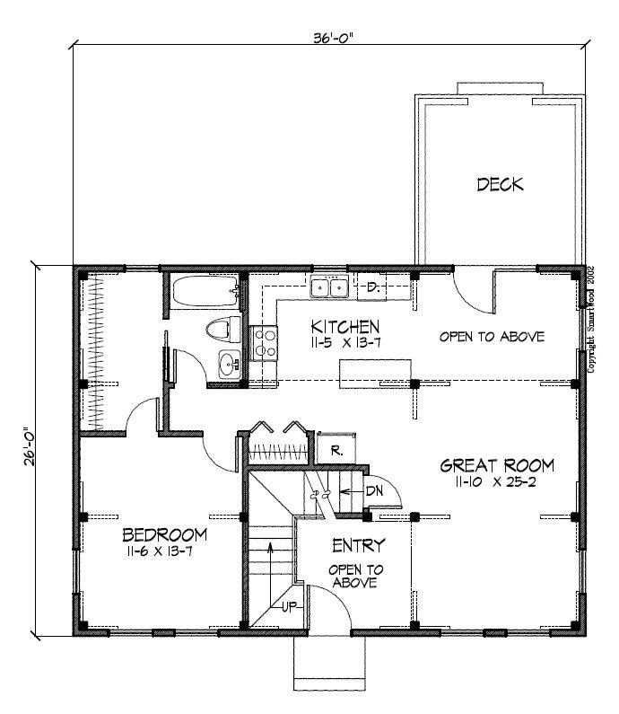 22 Best Images About House Plans On Pinterest Saltbox