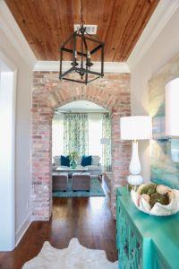 1000+ ideas about Foyer Flooring on Pinterest | Terrazzo ...