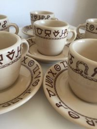 1000+ images about western dinnerware (I love it) on Pinterest