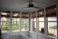 17 best images about Porch windows on Pinterest | Window ...