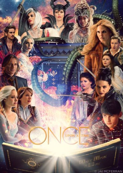 25+ best ideas about Once upon a time on Pinterest | Ouat characters, Once cast and Rumpelstiltskin
