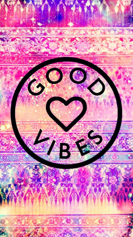 Hamsa Iphone Wallpaper 25 Best Ideas About Good Vibes Art On Pinterest Good