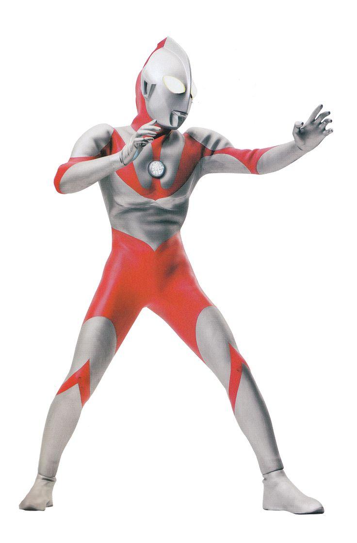 3d Action Wallpaper Hd 10 Images About Ultraman Kamen Rider Amp Tokusatsu Heroes