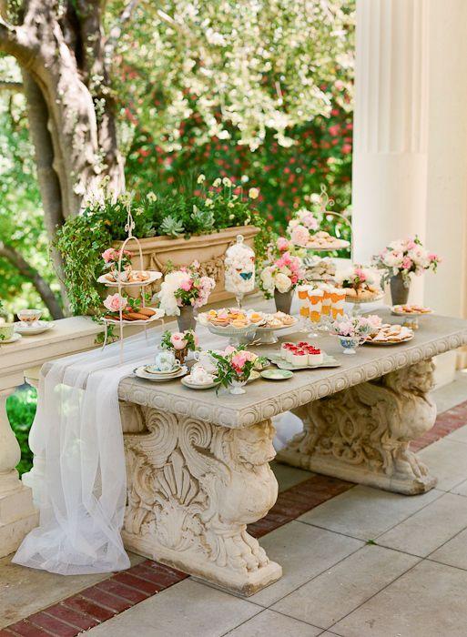 310 Best English Cottage Wedding Inspiration Images On