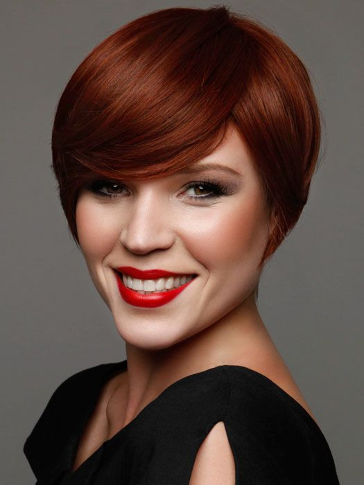 Bob Wigs Cape Town Tabatha Coffey Short Bobs And Bobs On Pinterest