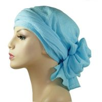 1000+ ideas about Hats For Cancer Patients on Pinterest ...