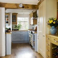 KitchenAid Artisan 125 Stand Mixer | Small kitchens ...