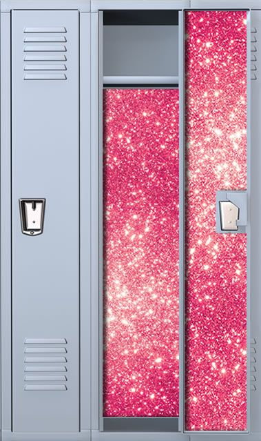 1000+ images about Locker Decorations and Accessories on Pinterest