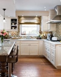 145 best images about Candice Olson Designs on Pinterest ...