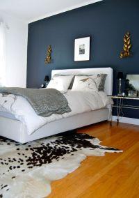 Best 25+ Blue Gray Bedroom ideas on Pinterest   Blue grey ...