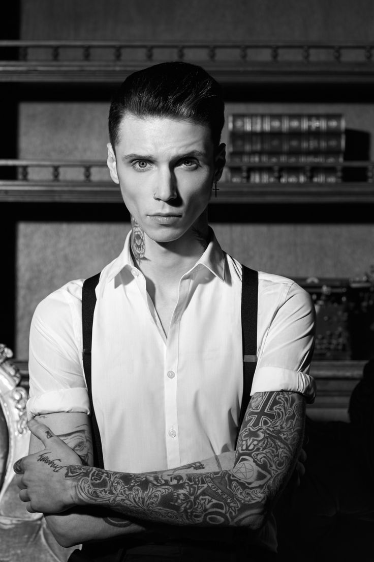 Love One Side Quotes Wallpaper 1220 Best Images About Andy Biersack On Pinterest
