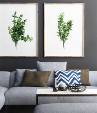 The 25+ best ideas about Living Room Wall Art on Pinterest ...