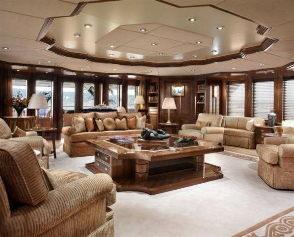 P O P Fall Ceiling Wallpaper 17 Best Images About Luxury Yacht Interiors On Pinterest