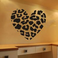 17 Best ideas about Leopard Bedroom on Pinterest   Leopard ...