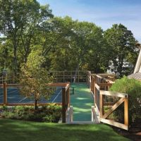Best 25+ Backyard tennis court ideas on Pinterest