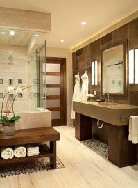 25+ best ideas about Zen bathroom design on Pinterest ...