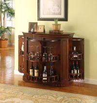 Decorations & Accessories, : European Style Wine Bar ...