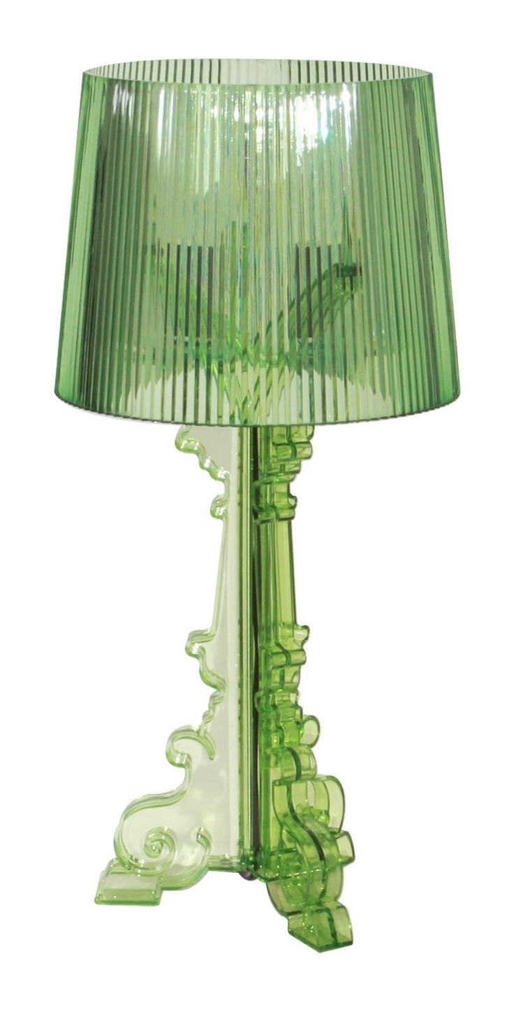 Kartell Bourgie Lamp Sale 19 Best Images About Kartell Bourgie On Pinterest | Red