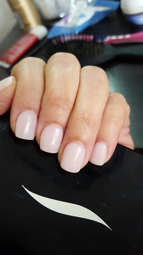 17 Best Images About Nails On Pinterest Around The