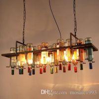 Best 25+ Restaurant lighting ideas on Pinterest   Bar ...