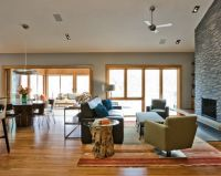From Houzz | Living room | Pinterest | Paint colors ...