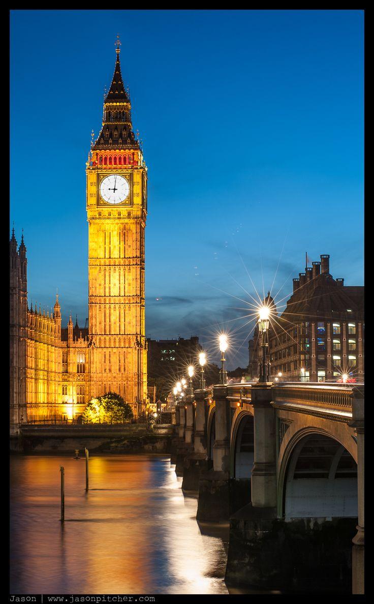 Sherlock Wallpaper Quote Big Ben Of Course My Second Favorite Big Ben The