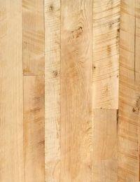 17 Best images about Red Oak Hardwood Floors on Pinterest ...