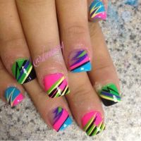 118 best images about Nails:: on Pinterest | Nail art ...
