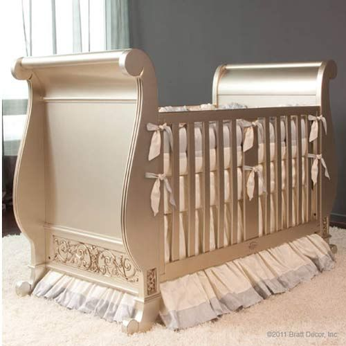 8 Best Images About Baby Childrens Furniture On Pinterest